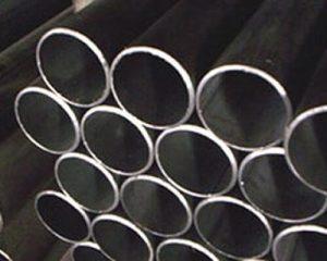Sanayi Boruları, Konstrüksiyon Boruları, Sanayi ve Konstrüksiyon Boruları, Dikişli Çelik Borular, Çelik Çekme Borular