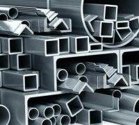 Sanayi ve Konstrüksiyon Profilleri
