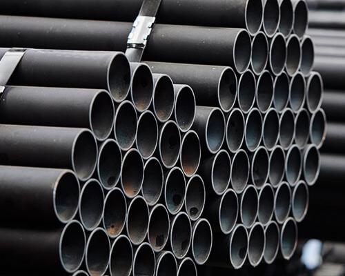 Dikişli Su Boruları, Su Boruları, Dikişli Çelik Borular, Çelik Çekme Borular