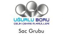 Sac Grubu